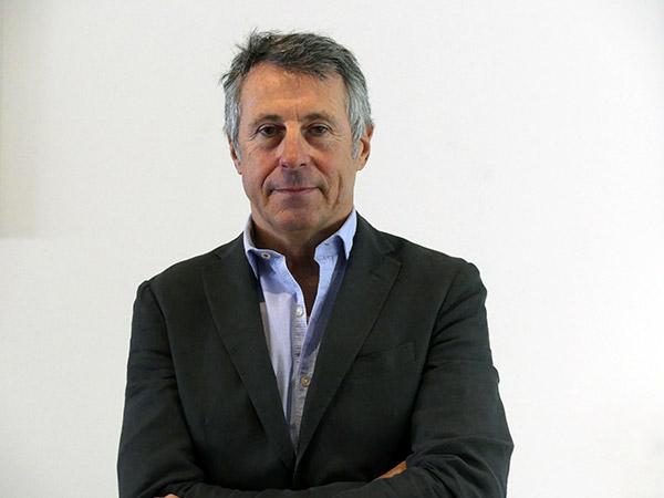 Dr Jean-Yves ARLAUD