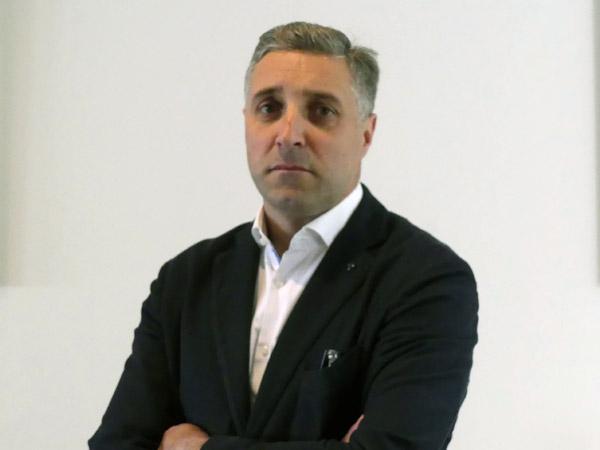 Dr Stephan DELPECH