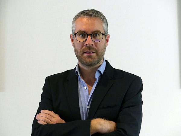 Dr Jean-François MEUCCI